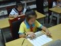 浅谈如何培养孩子学习珠心算的兴趣